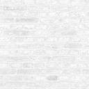Blender 2 8 入門 マテリアルと環境テクスチャ Czpanel